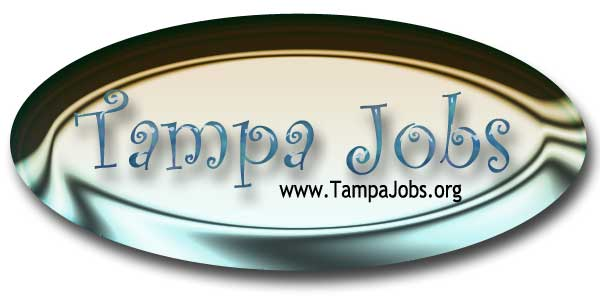 Tampa Jobs help wanted ads employment information